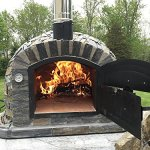 Authentic-Pizza-Ovens-Lisboa-Handmade-Traditional-Stone-Wood-Fired-Oven-0-1