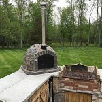 Authentic-Pizza-Ovens-Lisboa-Handmade-Traditional-Stone-Wood-Fired-Oven-0-2