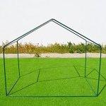 BenefitUSA-Outdoor-Green-House-Walk-In-Garden-Greenhouse-Canopy-Gazebo-Plant-House-0-2