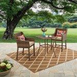 Better-Homes-and-Gardens-Hawthorne-Park-Outdoor-High-Bistro-Set-0
