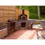 CBO-500-Counter-Top-Wood-Burning-Pizza-Oven-by-Chicago-Brick-Oven-0-1