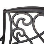 Christopher-Knight-Home-220510-Paris-Outdoor-3pc-Copper-Cast-Aluminum-Bistro-Set-0-0