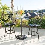 Christopher-Knight-Home-220510-Paris-Outdoor-3pc-Copper-Cast-Aluminum-Bistro-Set-0