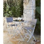 Cosco-Outdoor-2-Pack-Delray-High-Top-Folding-Patio-Bistro-Stools-with-Steel-Frame-0-0