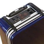 FSP-Group-EMERGY-1000-Li-Ion-Battery-Portable-Power-Charger-Kit-PP0915ADN-0-1