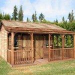 FarmHouse-20-x-12-by-Cedarshed-0-1