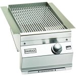 Fire-Magic-Assembly-for-Searing-Station-SI-LP-0