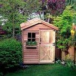 Gardener-6-x-12-by-Cedarshed-0-2
