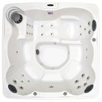Home-and-Garden-6-Person-32-Jet-Spa-with-Stainless-Jets-and-Ozone-Included-0