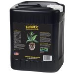 HydroDynamics-Clonex-Clone-Solution-25-Gallon-0