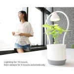 Intelligent-Watering-Kit-LED-Indoor-Hydroponics-Grower-Kit-Garden-Light-Hydroponic-Grow-Herbs-Vegetables-and-Flowers-for-Office-Home-Greenhouse-0-0