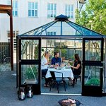 Juliana-Oasis-Glass-Greenhouse-10×10-0-2