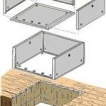 Lazy-Man-Insulation-Panel-sides-2-Pcs-0
