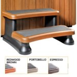 Leisure-Concepts-SMST-PR-Spa-Step-Portabello-by-Leisure-Concepts-0