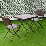 Modern-3-Piece-Patio-Folding-Rattan-Seat-0