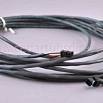 Northern-Lights-Group-Balboa-25-BP-extension-cable-for-TP-Controllers-0