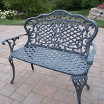 Oakland-Living-Mississippi-Cast-Aluminum-3-Piece-Bistro-Set-with-26-Inch-Table-0-1