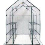 Ogrow-Deluxe-Walk-In-6-Tier-12-Shelf-Portable-Greenhouse-0-0