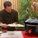 Pizzacraft-PizzaQue-0-1