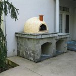Primavera-60-Outdoor-Wood-Fired-Counter-Top-Pizza-Oven-0-0