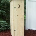 Prugist-YardWorks-Outhouse-Storage-Shed-0