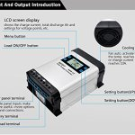 ROXPV-80-Amp-1920W-MPPT-Solar-Charge-Controller-24VDC-Fixed-Charger-MPPT-24V80A-80A-0-1
