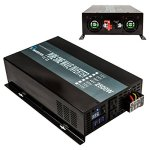 Reliable-2500W-High-Compact-Pure-Sine-Wave-Inverter-48VDC-to-120VAC-Power-Converter-for-Home-Solar-Power-Gernerator-0