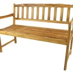 Thirteen-Chefs-Terra-Teak-Outdoor-Bench-0