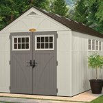 Tremont-16-ft-3-14-in-x-8-ft-4-12-in-Resin-Storage-Shed-with-Windows-0-0