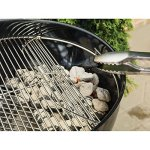 Weber-14401001-Original-Kettle-Premium-Charcoal-Grill-22-Inch-Black-0-0