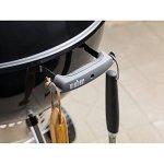 Weber-14401001-Original-Kettle-Premium-Charcoal-Grill-22-Inch-Black-0-1