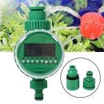 1-Set-20m-Auto-Timer-Plant-Self-Watering-Drip-Irrigation-System-Kits-0