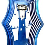 16-SL-Lighthouse-Blue-Starlight-0