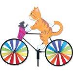 20-in-Bike-Spinner-Kitty-0