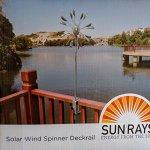 42-Inch-Vertigris-Wind-Spinner-with-Solar-Led-Light-Windmill-Rail-Mount-0-0