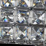 6W-K9-Crystal-Square-Wall-Lights-with-2-Light-0-1