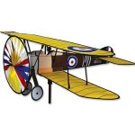 Airplane-Spinner-Sopwith-0