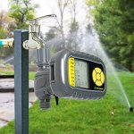 AllGreen-Tap-Timer-Solar-charging-pool-Automatic-Controller-Garden-Irrigation-Watering-0-1