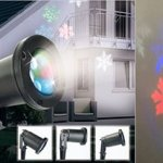 Ben-Jonah-Let-It-Snow-Collection-Led-Snowflake-Light-Projector-Multicolor-0