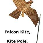 BestNest-Jackite-Peregrine-Falcon-Kite-Package-0-0