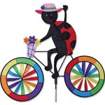Bike-Spinner-Ladybug-0