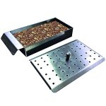 Cal-Flame-BBQ13P04-4-Burner-Built-in-Grill-No-Conversion-Kit-0-0