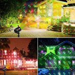 Christmas-Laser-Lights-Waterproof-Star-Shower-Projector-Lights-with-RF-Wireless-for-Christmas-Party-Landscape-and-Garden-Decorations-0-0