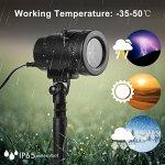 Christmas-Projector-Light-Moving-LED-Laser-Landscape-Outdoor-Xmas-Santa-Lamp-0-1