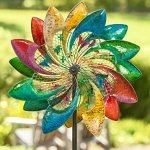 Colorful-Mesh-Wind-Spinner-245-L-x-105-W-x-745-H-0-0