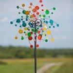 Confetti-Wind-Spinner-24-dia-x-1025-D-x-75-H-0