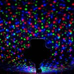 ELEOPTION-Christmas-Projector-Light-Indoor-Outdoor-RedGreenBlue-RGB-Moving-Star-Starry-Light-Show-Projector-Led-for-Halloween-Christmas-Party-Wedding-Landscape-Garden-Tree-with-7-Lighting-Pattern-0-1