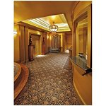 Fine-Art-Lamps-818181-Singapore-Moderne-Outdoor-Glass-Wall-Sconce-Fluorescent-Dark-Bronze-0-1