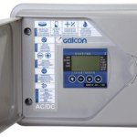 Galcon-9-12-Station-Outdoor-Irrigation-Controllers-Galcon-Twelve-Station-Outdoor-Wall-Mount-Irrigation-Misting-and-Propagation-Controller-80512S-AC-12S-3Cs-0