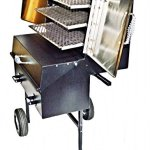 Gen-3-The-Heritage-Oven-W-Leg-Kit-0-2